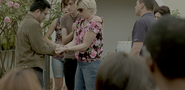"""Drama """"Mãe Só Há Uma"""" é inspirado na história real do sequestro do bebê Pedrinho"""