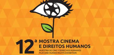 Mostra Cine Direitos Humanos