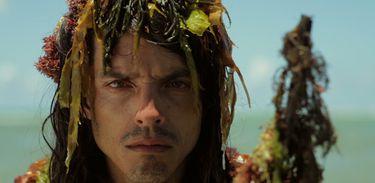 Estradeiros é um documentário sobre uma tribo nômade