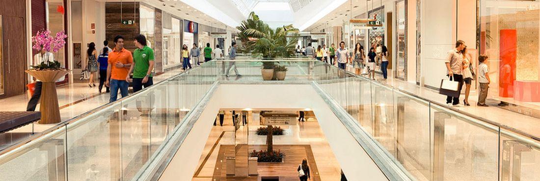 shopping park shopping brasília