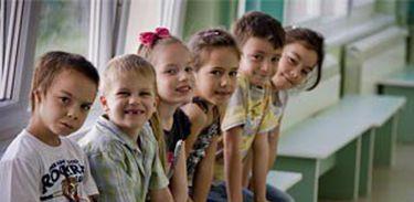 Lei de adoção de crianças e adolescentes