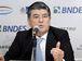 Ex-presidente da Transpetro Sérgio Machado (Agência Petrobras/Divulgação)