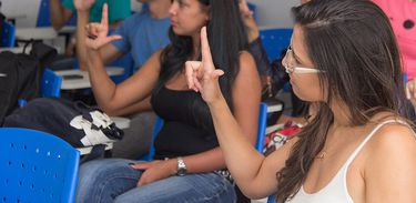Foto: Isa Lima/Universidade de Brasília/flickr