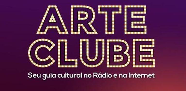 Arte Clube
