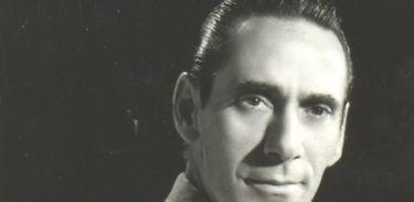 Nelson Gonçalves em 1962