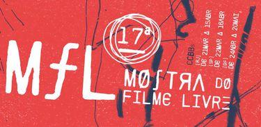 Mostra do Filme Livre 2018