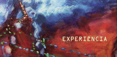 """Álbum """"Experiência"""", do Abstrai Ensemble"""