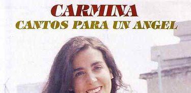 Carmina Cannvino