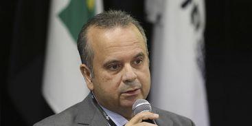Foto:Arquivo / Agência Brasil