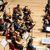 OSB se apresenta na Sala Cecília Meireles com formação de cordas e percussão