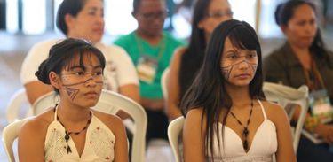 3º Fórum Nacional de Educação Escolar Indígena