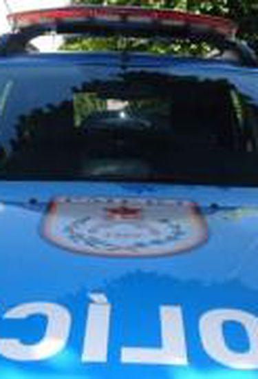 Polícia na busca de responsáveis pelo estupro coletivo