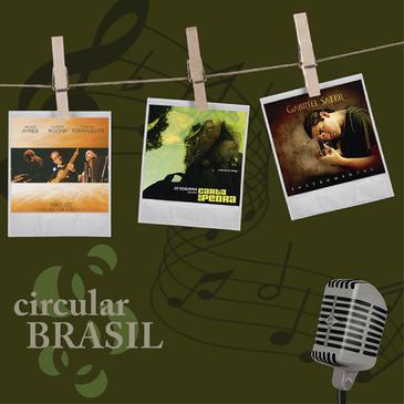 Circular Brasil 14/07/2019