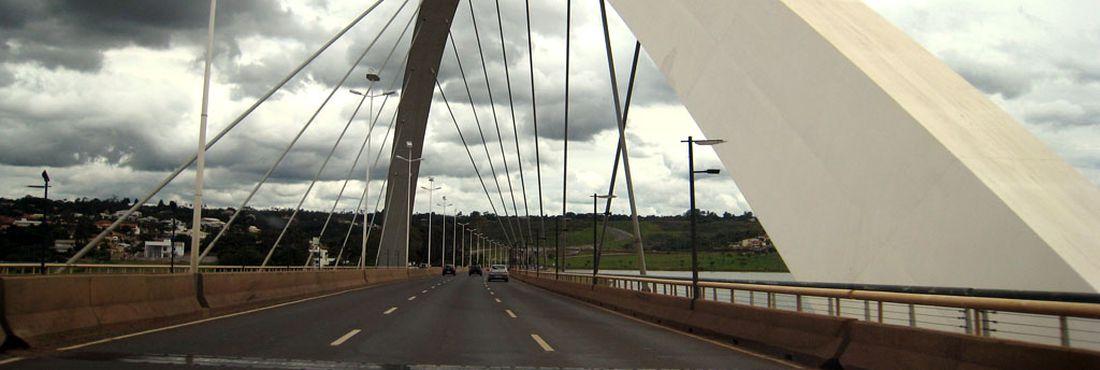 Ponte JK