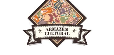 Armazém Cultural