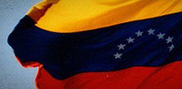 selogd_venezuela.jpg