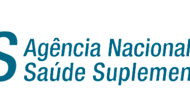 Logomarca da ANS