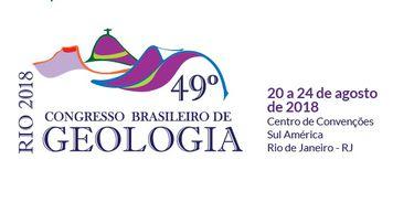 Congresso de Geologia