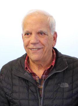 O candidato ao senado pelo Paraná, Oriovisto Guimarães