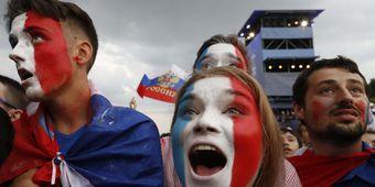 Foto: REUTERS/Sergei Karpukhin / Direitos Reservados