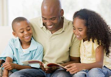 Educação dos filhos é pauta do Sem Censura