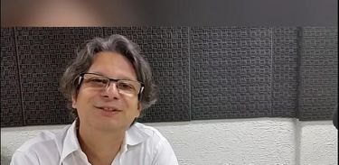 Sérgio Roberto de Oliveira