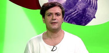 Diretor Leandro Corinto dá dica para quem deseja produzir filmes