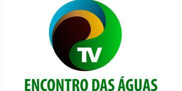 TV Encontro das Águas