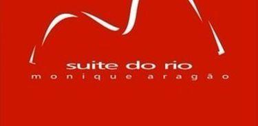 Suite do Rio (Monique Aragão)