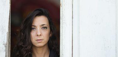 Cantora Michele Leal