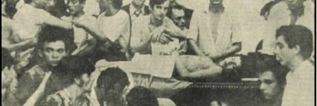 Edson Luís Lima Souto