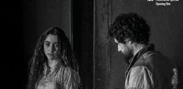 cartaz do filme Vazante (2017)