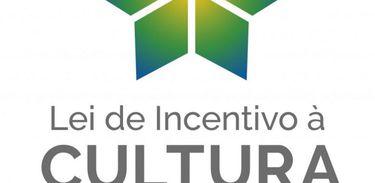 Nova Lei de Incentivo a Cultura