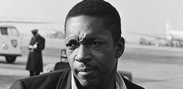 John Coltrane em dose dupla