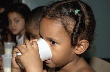 75% dos pais vão comprar presentes para este Dia das Crianças