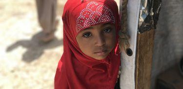 Lançado o guia sobre assistência a mulheres, crianças, refugiados e LGBTI'S