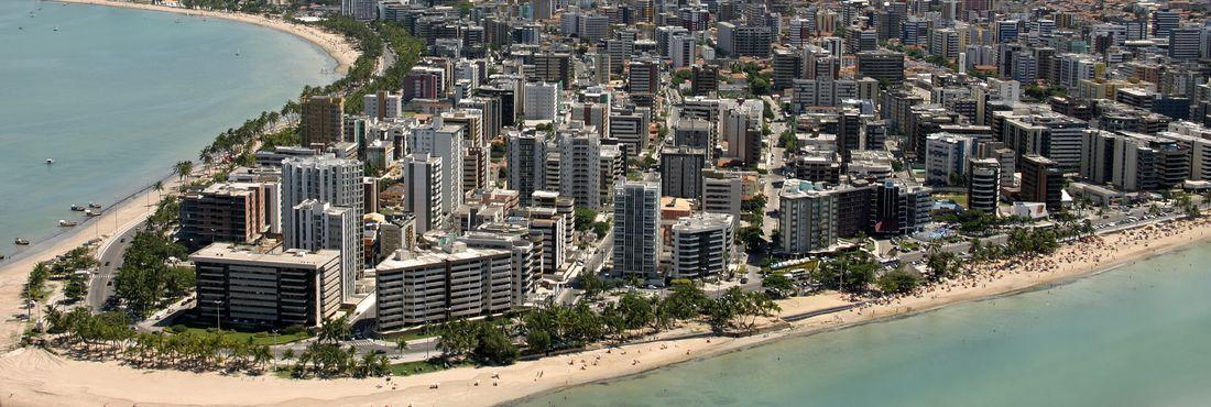 Fique por dentro das eleições em Alagoas