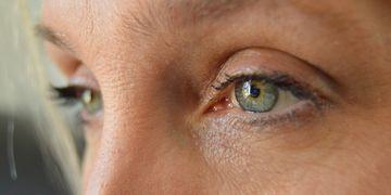 b877403d75fd5 Oftalmologista fala sobre a Degeneração Macular Relacionada à Idade