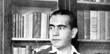 Érico Veríssimo