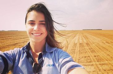 Vanessa Sabioni