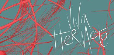 "CD ""Viva Hermeto"""