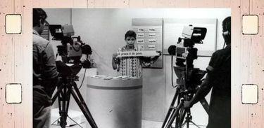 TVU foi a primeira emissora pública do Brasil