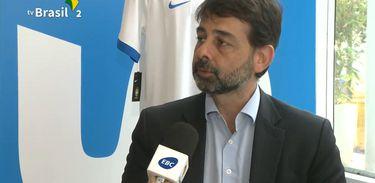 César Grafietti