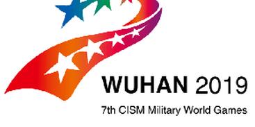 Acompanhe a sétima edição dos Jogos Mundiais Militares