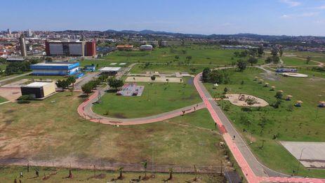 Parque Max Feffer, em Suzano, receberá evento em homenagem às vítimas da Raul Brasil
