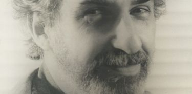 Luiz Carlos Saroldi, uma referência para o rádio no Brasil