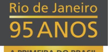 MEC RIO 95 ANOS
