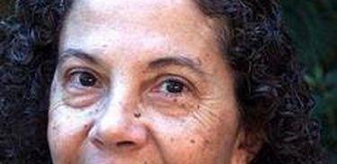 Compositora Marisa Rezende