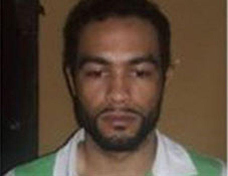 Reinaldo de Araújo, uno de los jefes del Primer Comando da Capital (PCC), murió baleado durante un enfrentamiento con la Policía en Villa Ygatimí, departamento de Canindeyú.