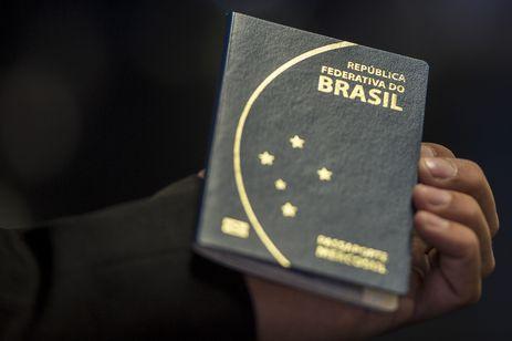 -  /h5   /div  /div    h2 Placas /h2    p Na transmissão ao vivo, Bolsonaro disse que pretende conversar com o ministro da Infraestrutura, Tarcísio Frei